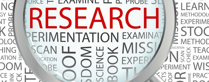 SEO Lies & Keyword Research