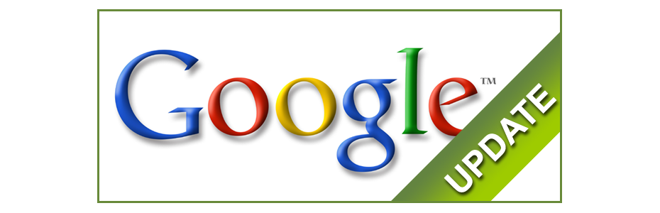 [VIDEO] Google News on SEO Trends May 2013