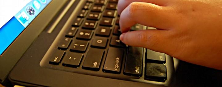 Online SEO Company Blues Clues