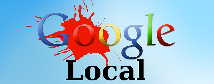 Local SEO Experts & What Works in 2014 (VIDEOS)