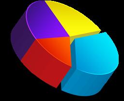 pie-chart-256