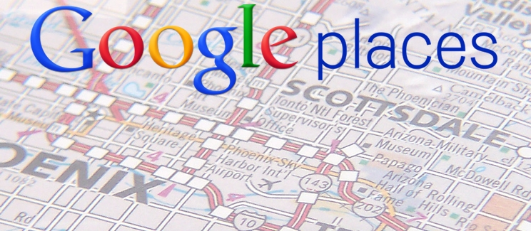 How Do I Set Up My Google Places Account for SEO?