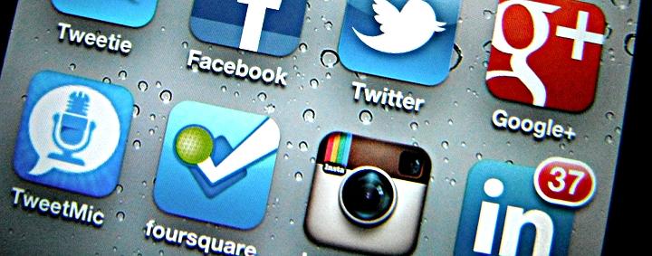 Quiz: Social Media & Expert SEO