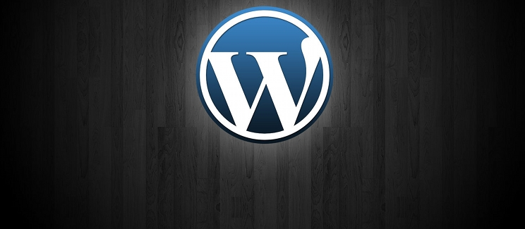 What's the Deal with WordPress?