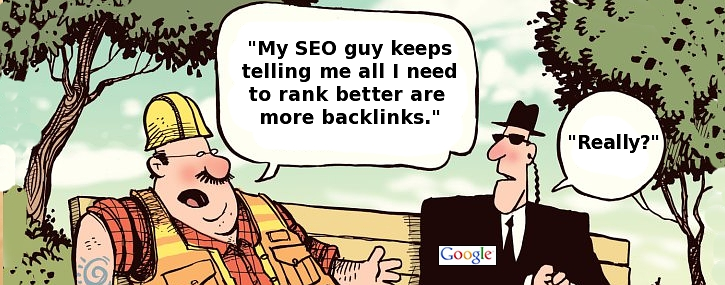 Expert SEO Services & My Client Rankings [VIDEOS]