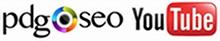 Online Video Advertising [CASE STUDIES]