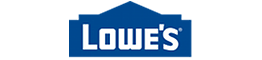 lowes-logo-center
