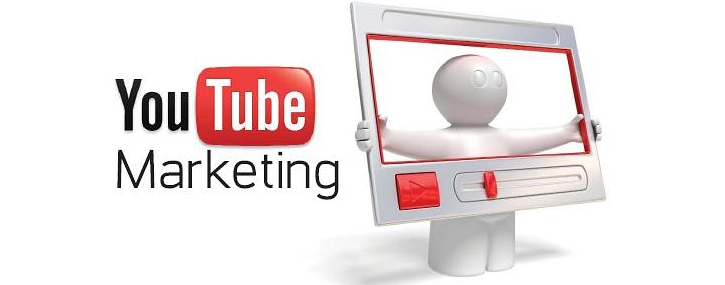 Why Bother With YouTube Marketing?