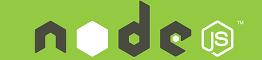 nodejs-logo