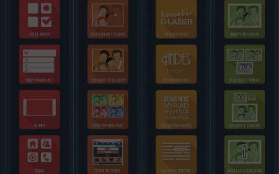 UI Design For The Masses & Dangerous Disasters