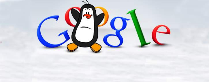 Google Penguin: Friend or Foe?