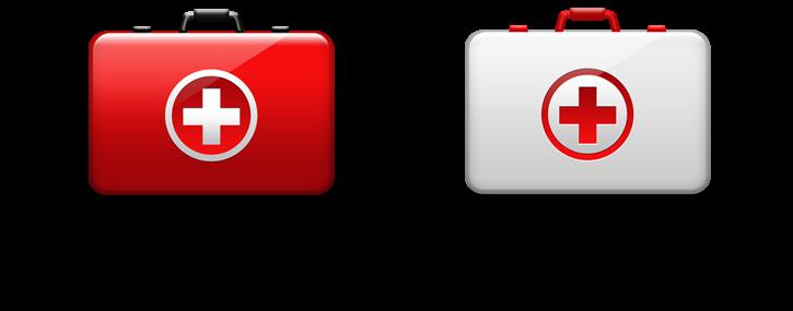 Spam Backlinks: My Advice Using Google's Disavow Tool