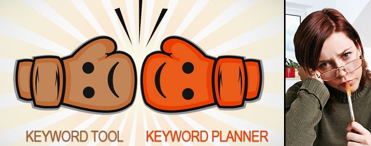 Is Organic SEO Doomed in 2014?