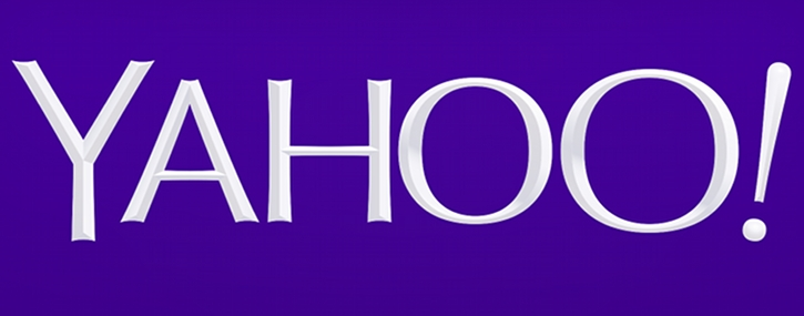 Will Yahoo Bring Back Search Love?