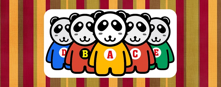 Google Panda 4 is Officially Here Today [VIDEO]