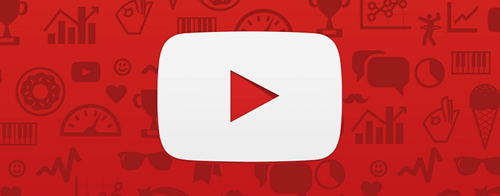 Industrial-Strength Client YouTube Success Story [VIDEO]